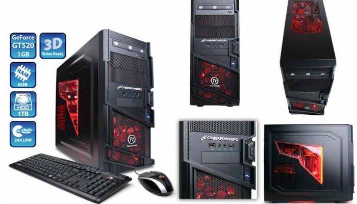 AMD-FX-Series