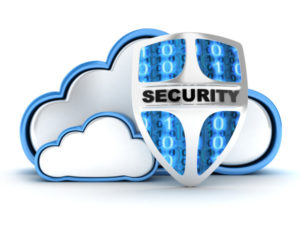cloud-security-600x450