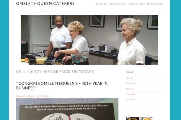 omeletqueen
